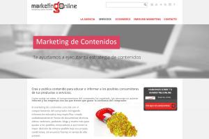 G4 Marketing Online