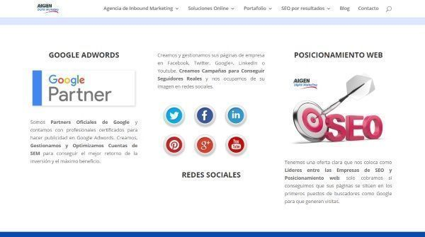 aigen-digital-marketing